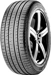 Автомобильные шины Pirelli Scorpion Verde All Season 265/60R18 110H